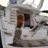 Cozmo 45 Ft Yacht Rental 5