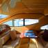 Cozmo 55 Ft Yacht Charter 9