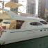 Cozmo 55 Ft Yacht Charter 12