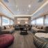 Xclusive 145 Ft Yacht Rental 3