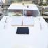 Cozmo 45 Ft Yacht Rental 14