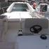 Cozmo 45 Ft Yacht Rental 13