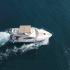 Cozmo 45 Ft Yacht Rental 15