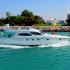 Cozmo 55 Ft Yacht Charter 3