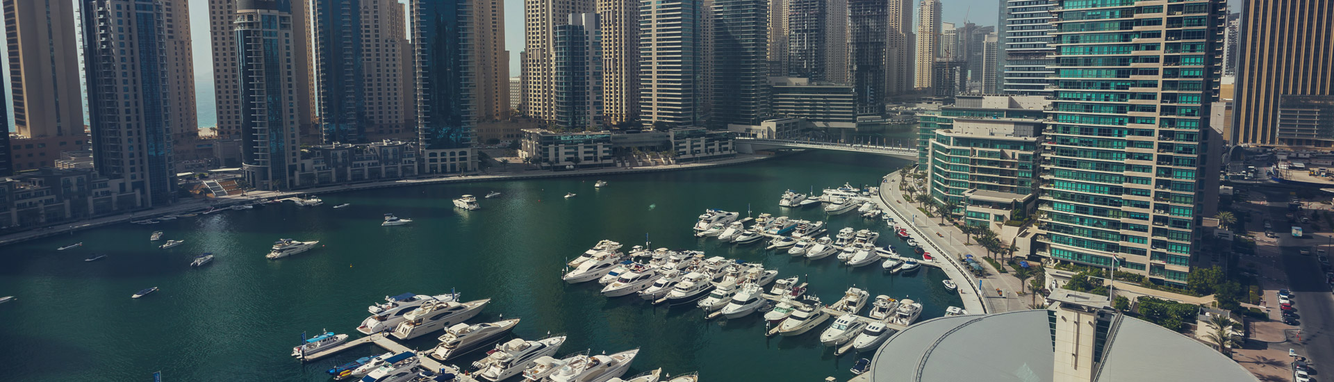 All Yacht Rental Companies in One Place